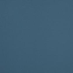 3908 Deauville Steel Blue | Stoffbezüge | Design2Chill