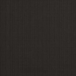 3920 Taupe Black Linen | Stoffbezüge | Design2Chill