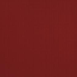 3921 Deep Red Linen | Stoffbezüge | Design2Chill