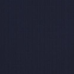 3922 Blue Black Linen | Stoffbezüge | Design2Chill