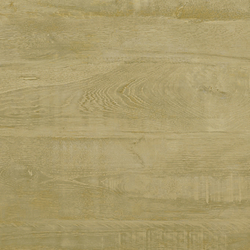 Materia Project 07 bark | Tiles | Casa Dolce Casa - Casamood by Florim