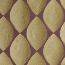 Materia Project 07 decor | Tiles | Casa Dolce Casa - Casamood by Florim