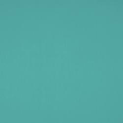 5416 Aruba | Stoffbezüge | Design2Chill