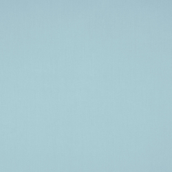 5420 Mineral Blue | Stoffbezüge | Design2Chill
