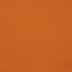 5417 Tuscany | Stoffbezüge | Design2Chill