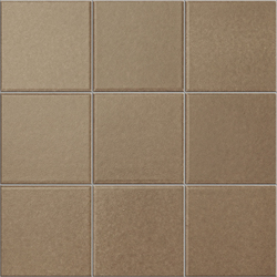 Anthologhia Viburno | Floor tiles | Appiani