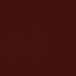 5436 Burgundy | Stoffbezüge | Design2Chill