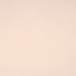5453 Canvas | Stoffbezüge | Design2Chill