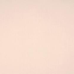 5453 Deauville Canvas | Stoffbezüge | Design2Chill
