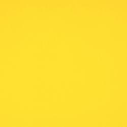 5457 Sunflower | Stoffbezüge | Design2Chill
