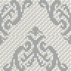 Create Tessuto | Mosaïques | Appiani