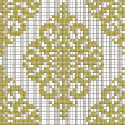 Create Tessuto | Ceramic mosaics | Appiani