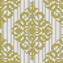 Create Tessuto | Mosaics | Appiani