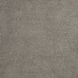 Nera Cool Grey matte | Tiles | Casamood by Florim