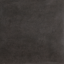 Nera Black matte | Tiles | Casamood by Florim