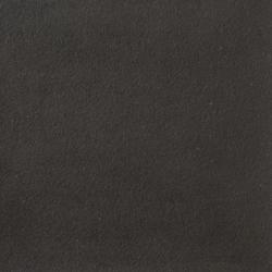 Nera Black structured | Tiles | Casamood by Florim