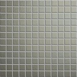 Metallica Alluminio | Mosaici | Appiani