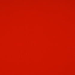 5477 Logo Red | Stoffbezüge | Design2Chill