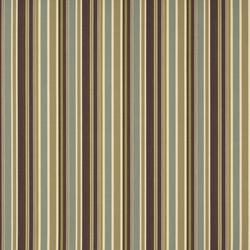 5621 Brannon Whisper | Stoffbezüge | Design2Chill