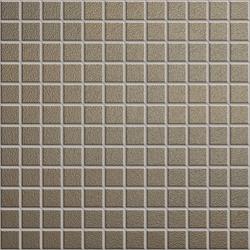 Metallica Pirite | Ceramic mosaics | Appiani