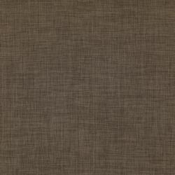 5928-07 Sling Gravel | Stoffbezüge | Design2Chill