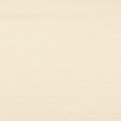 8010 Dupione Pearl | Stoffbezüge | Design2Chill