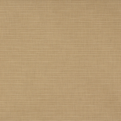 8011 Dupione Sand | Stoffbezüge | Design2Chill