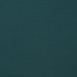 8019 Deep Sea | Stoffbezüge | Design2Chill
