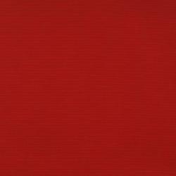 8051 Dupione Crimson | Stoffbezüge | Design2Chill