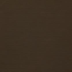 8060 Dupione Stone | Stoffbezüge | Design2Chill