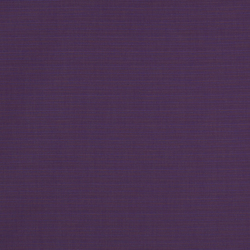 8071 Dupione Grape | Stoffbezüge | Design2Chill