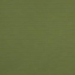8075 Dupione Pear | Stoffbezüge | Design2Chill
