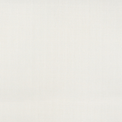 8304 Natural Linen | Stoffbezüge | Design2Chill