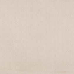 8353 Canvas Linen | Stoffbezüge | Design2Chill