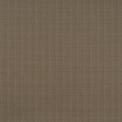 8374 Taupe Linen | Stoffbezüge | Design2Chill