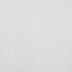 10020 Natte White | Stoffbezüge | Design2Chill