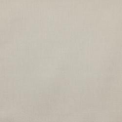 10021 Natte Canvas | Stoffbezüge | Design2Chill
