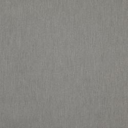 10022 Natte Grey Chine | Stoffbezüge | Design2Chill