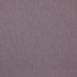 10026 Natte Parma Chine | Stoffbezüge | Design2Chill