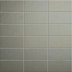 Metallica Alluminio | Mosaike | Appiani