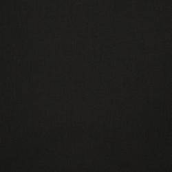 10030 Natte Sooty | Stoffbezüge | Design2Chill