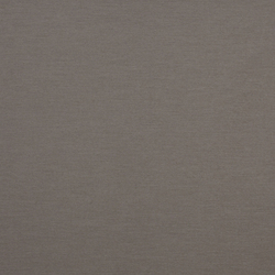 10040 Natte Nature Grey | Stoffbezüge | Design2Chill