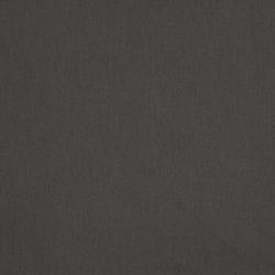 10059 Natte Dark Taupe | Stoffbezüge | Design2Chill