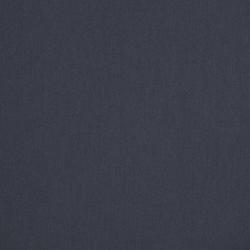 10060 Natte Dark Narval | Stoffbezüge | Design2Chill