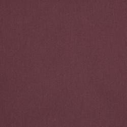 10061 Natte Dark Pink | Stoffbezüge | Design2Chill