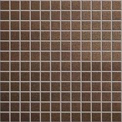 Metallica Cuprite | Mosaici | Appiani
