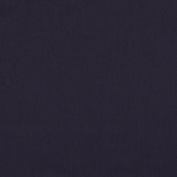 10062 Natte Dark Purple | Stoffbezüge | Design2Chill