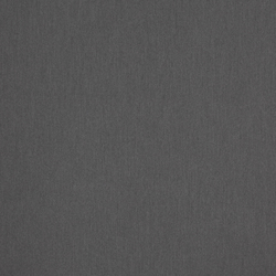 10063 Natte Charcoal Chine | Stoffbezüge | Design2Chill