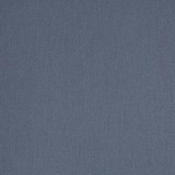 10064 Natte Carbon Sky | Stoffbezüge | Design2Chill