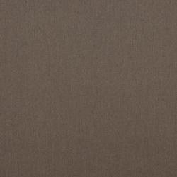 10065 Natte Carbon Beige | Stoffbezüge | Design2Chill